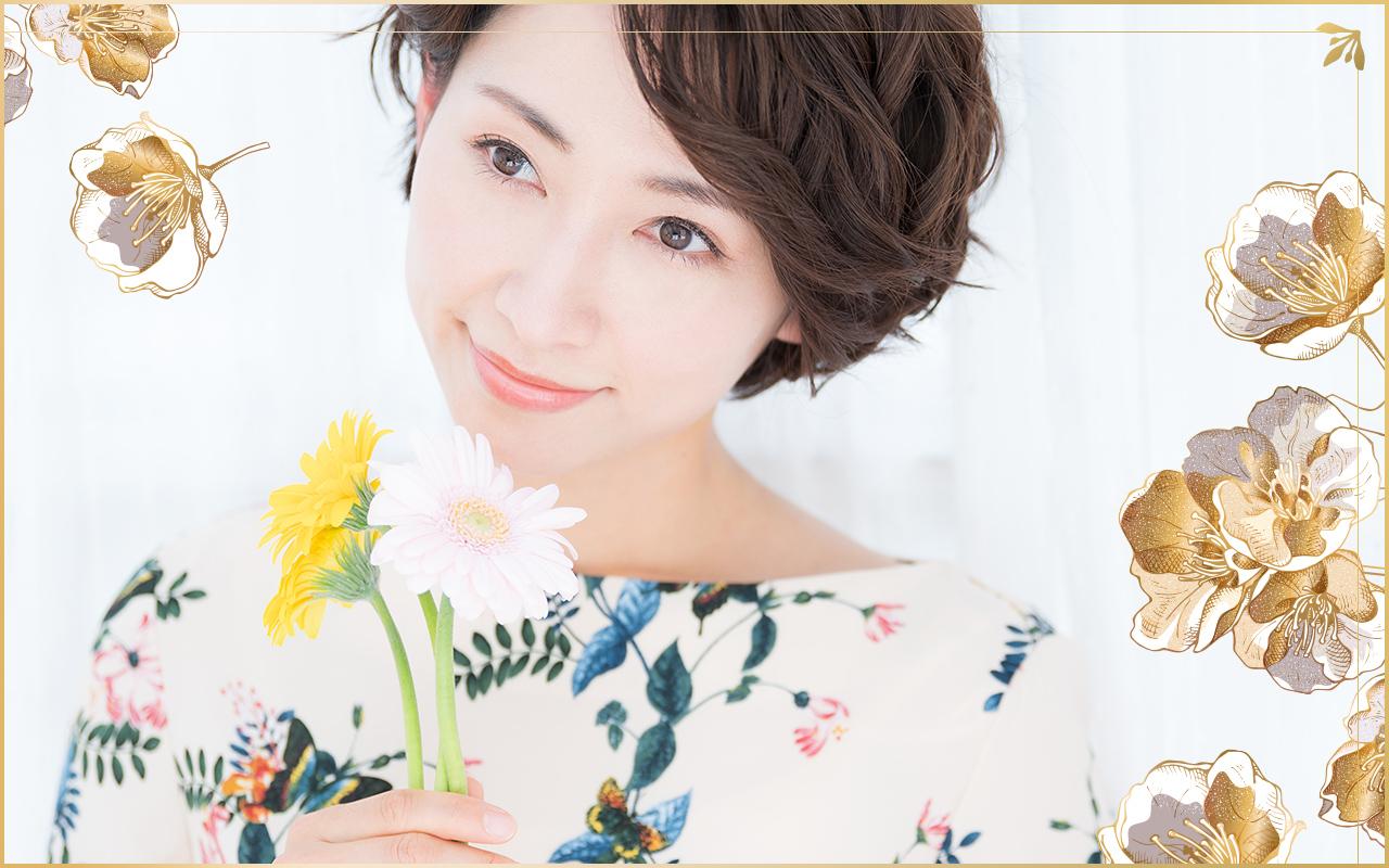 おとなの婚活パーティー 5/17 13時30分 in 札幌