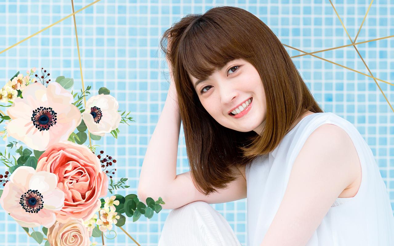おとなの婚活パーティー 5/9 16時00分 in 神戸