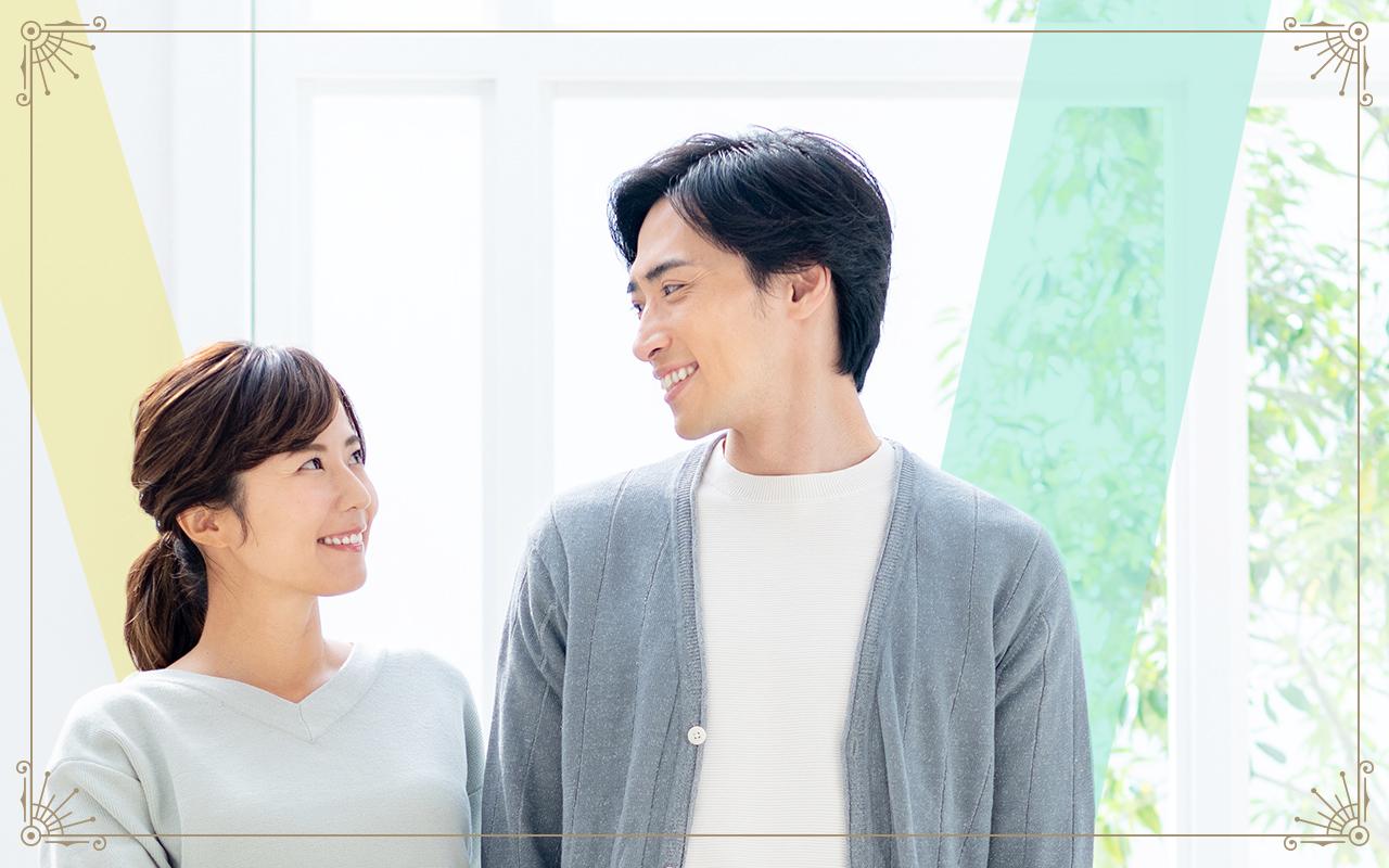 おとなの婚活パーティー 5/16 14時00分 in 梅田