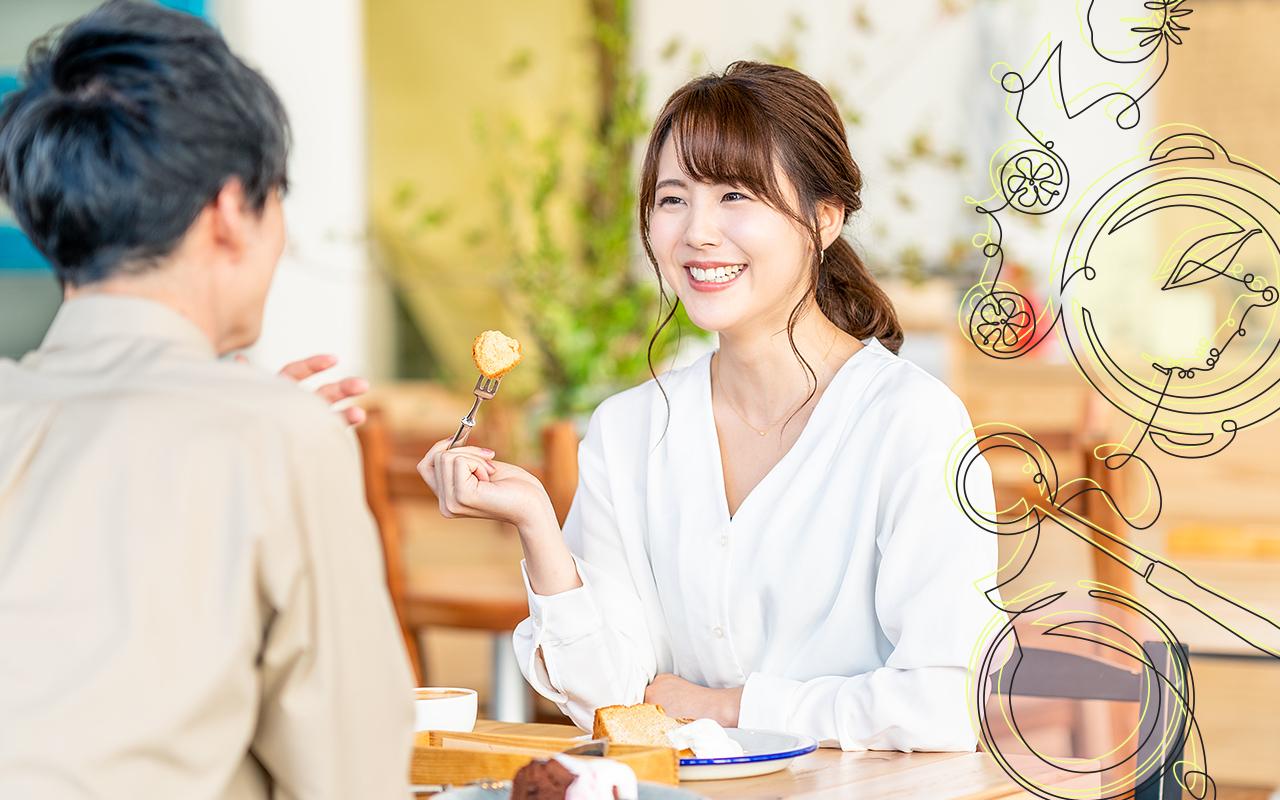 【★男性残2席★】おとなの婚活パーティー 6/17 19時30分 in 横浜