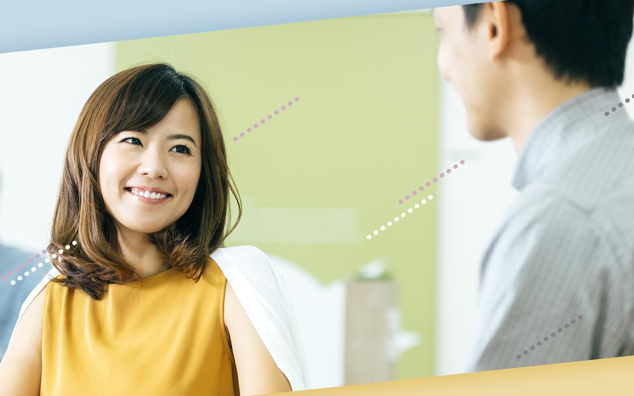【男性キャンセル待ち★女性残5席】おとなの婚活パーティー 8/23 16...