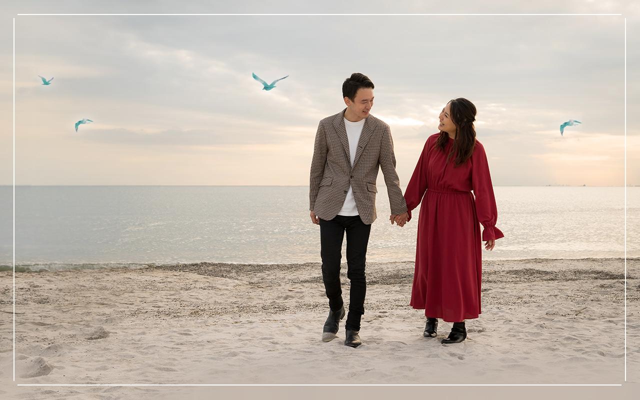 おとなの婚活パーティー 9/11 19時45分 in 新宿