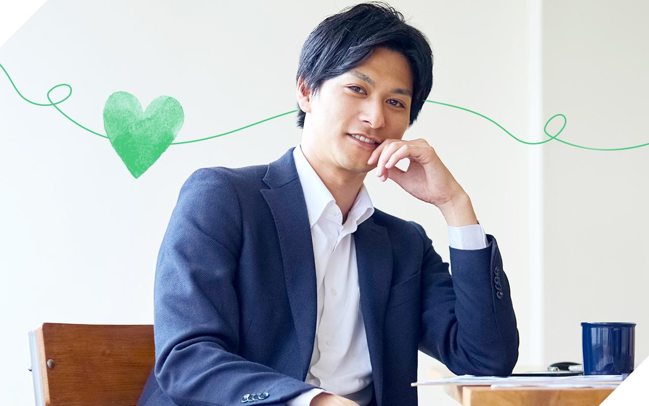 おとなの婚活パーティー 10/17 13時30分 in 心斎橋