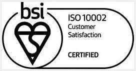 CMS 566298/ISO(JIS Q)10002